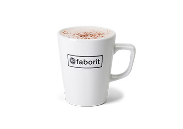 CACAO LATTE 300ML